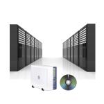 toutes les solutions de sauvegarde de fichiers