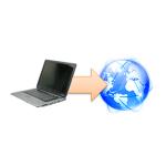 solutions de sauvegarde en ligne sur sauvegardedefichiers.Fr