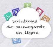 Comparatif des solutions de sauvegarde de données en ligne