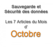 sauvegardedefichiers propose des articles tous les mois