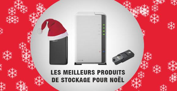 2015-12-11-Cadeaux
