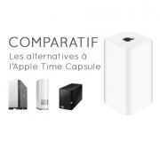 2016-03-08-comparatif-apple-time-capsule